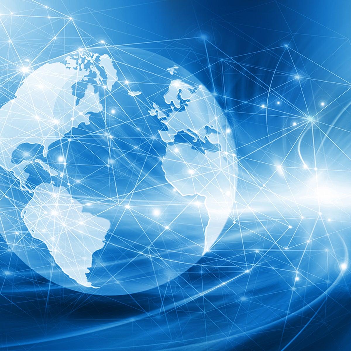 global sourcing Global sourcing pol antràs, elhanan helpman nber working paper no 10082 issued in november 2003 nber program(s):international finance and macroeconomics.