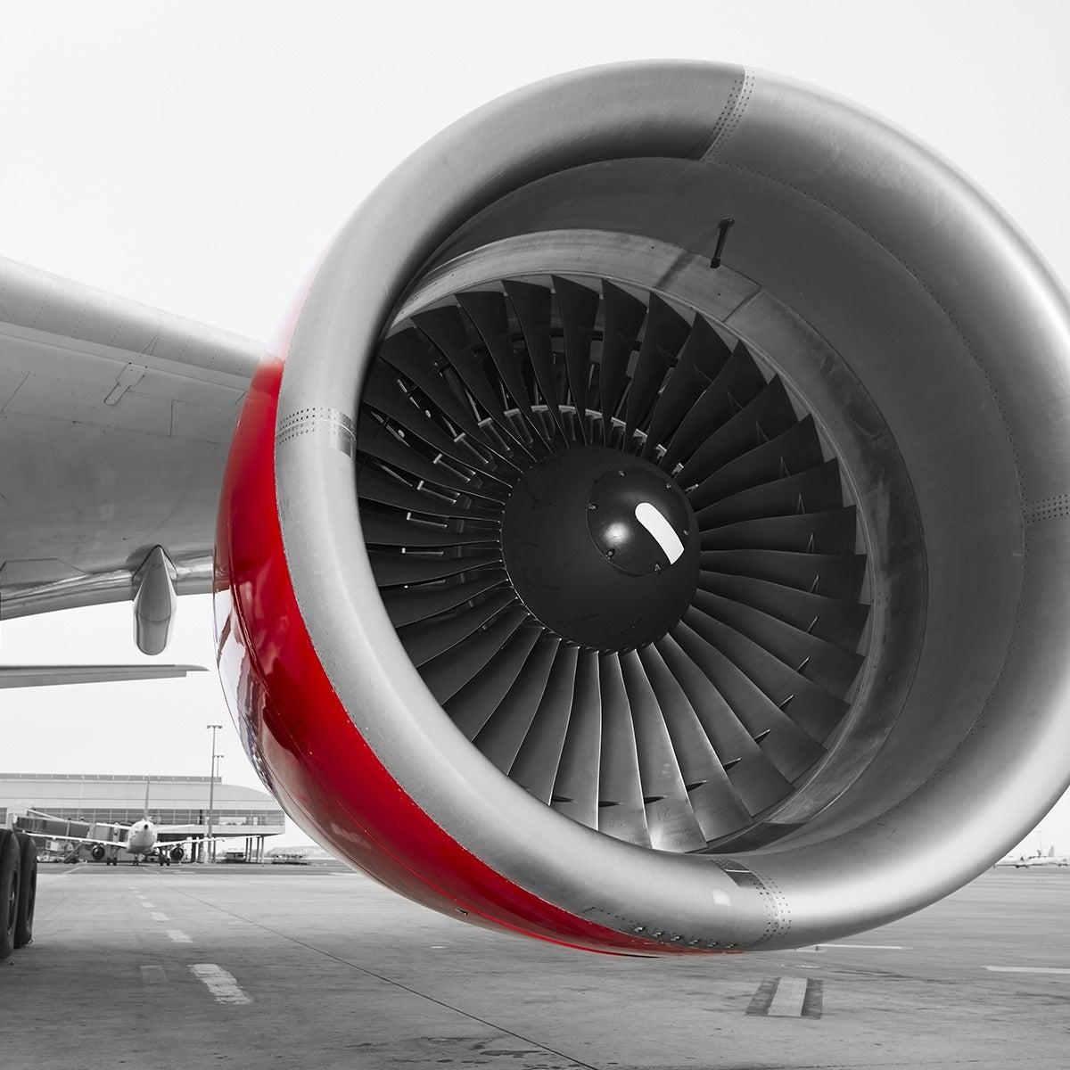 Aerospace Manufacturing Software Plex