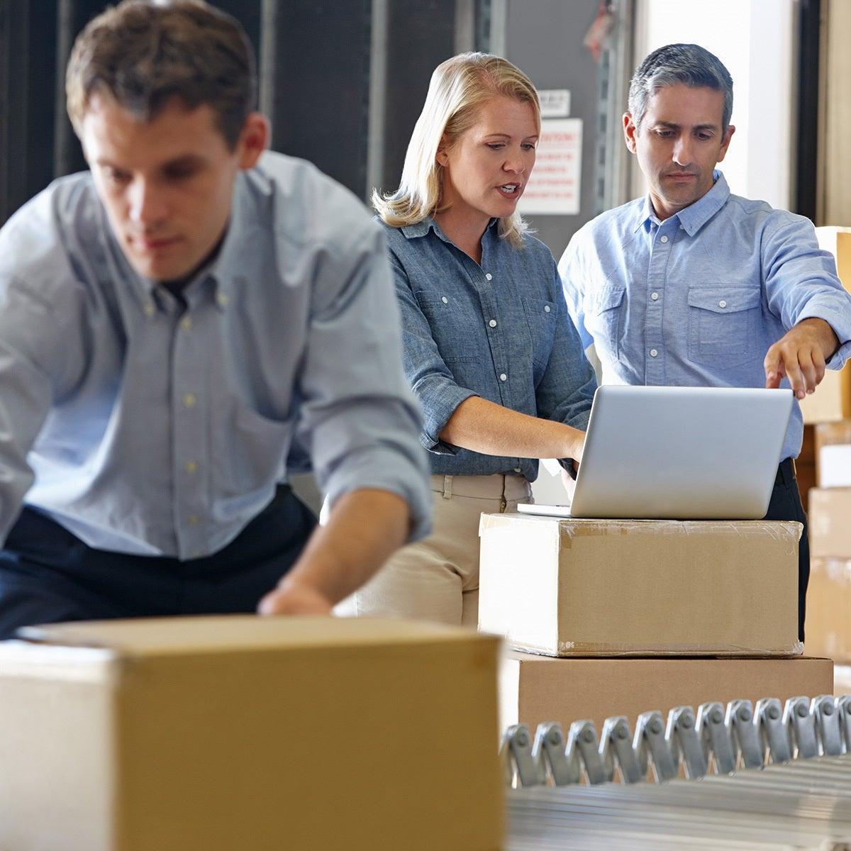 logistics management salary - HD1200×1200