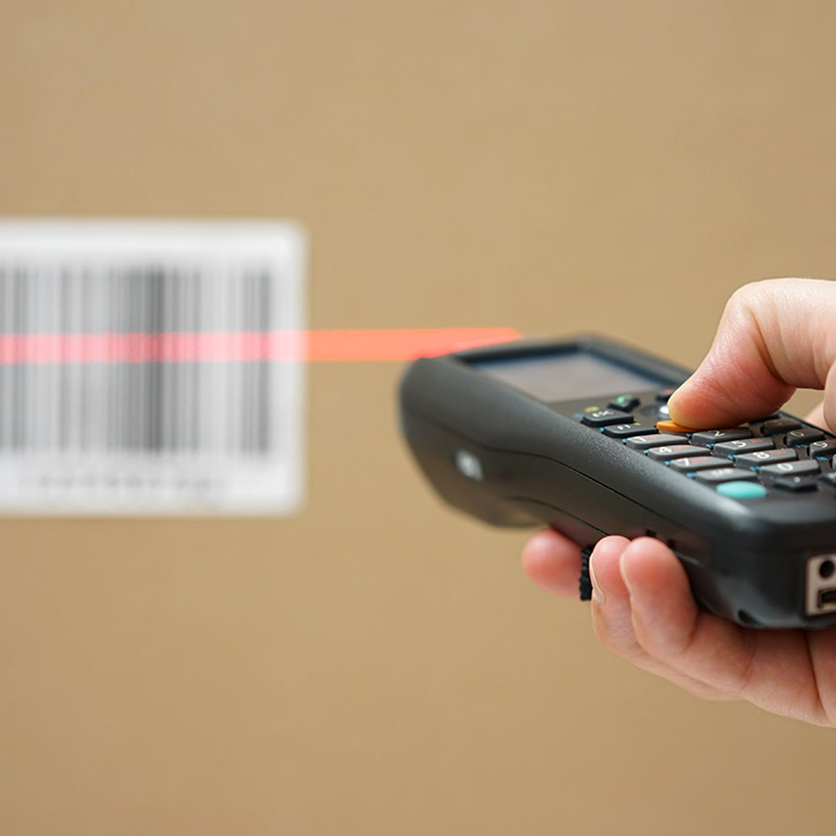 read-between-the-lines-the-importance-of-barcoding-in-manufacturing.jpg