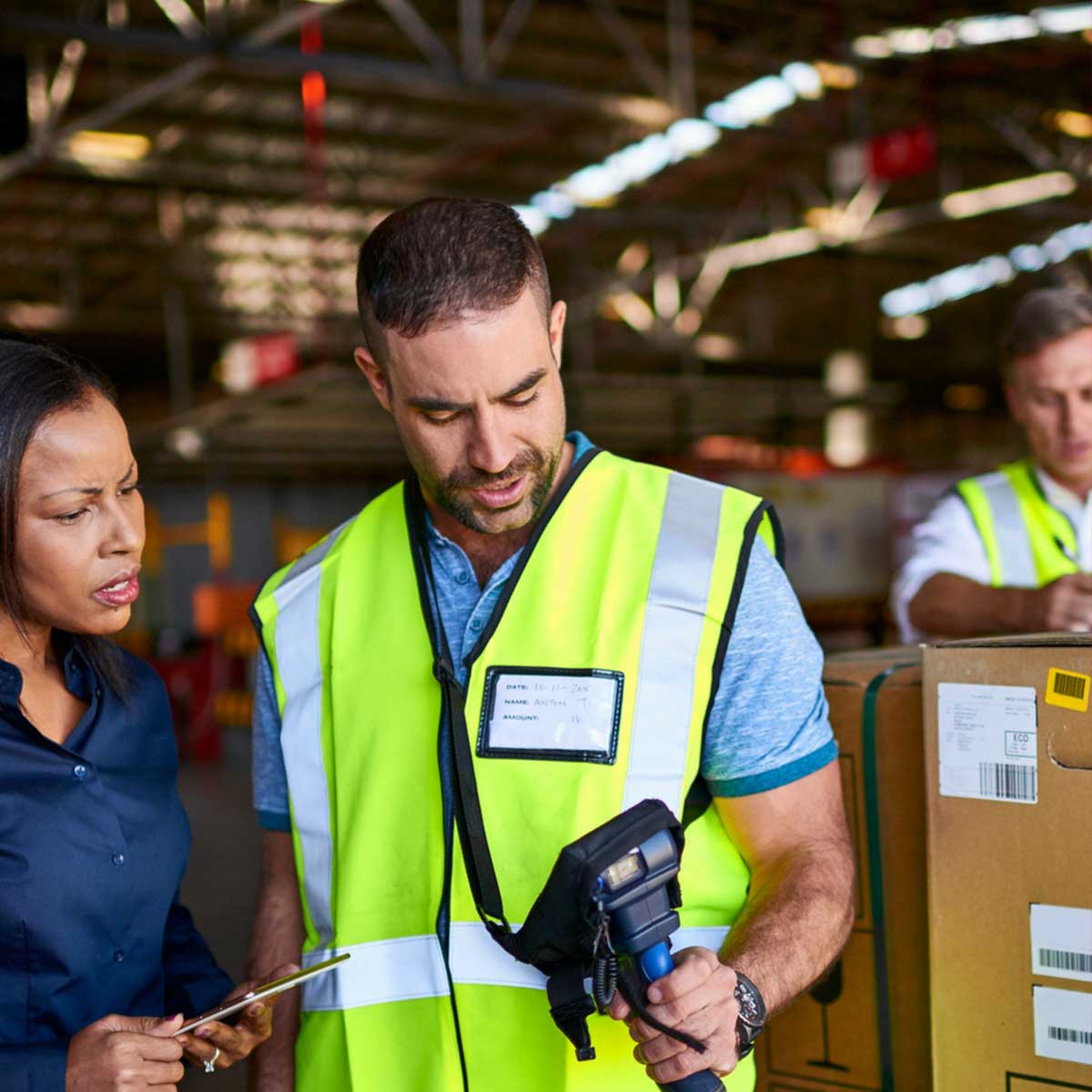 3-ways-manufacturers-can-improve-inventory-management.jpg