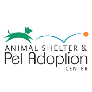 Partners_AnimalShelterAndPetAdoption