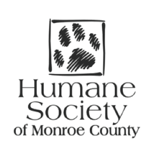 Partners_HumanSociety