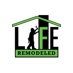 Partners_LifeRemodeled