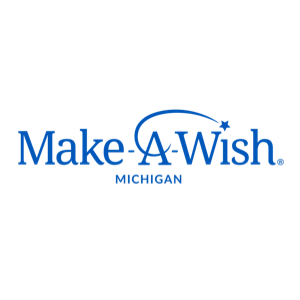 Partners_MakeAWish