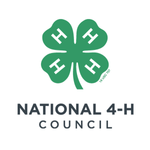 Partners_National4H