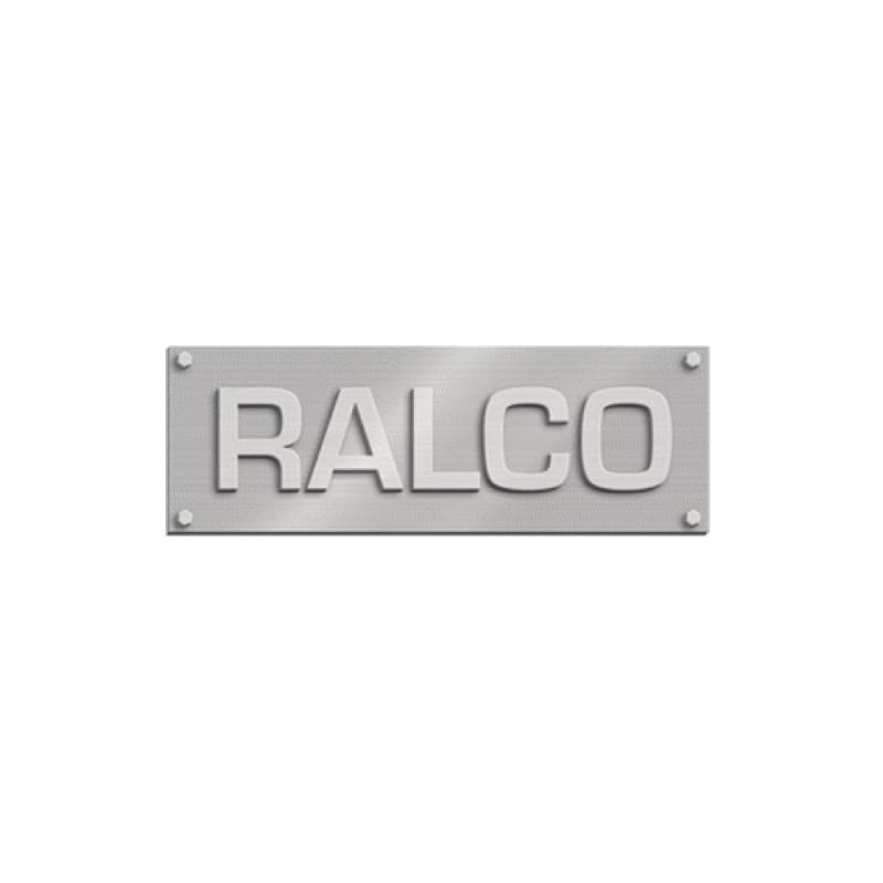 RalcoIndustries_Logo