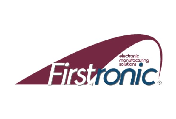 Logo_FirstTronic