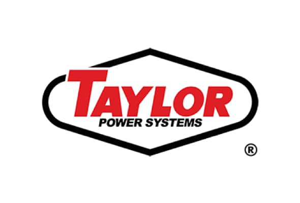 Logo_TaylorPowerSystems