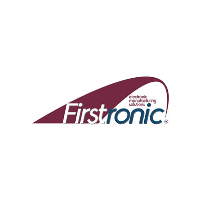 FirstronicLLC_Logo