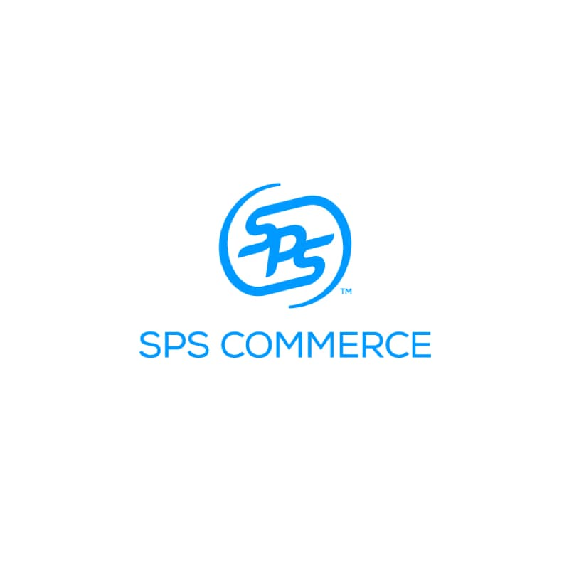 Plex_Partner_SPSCommerce