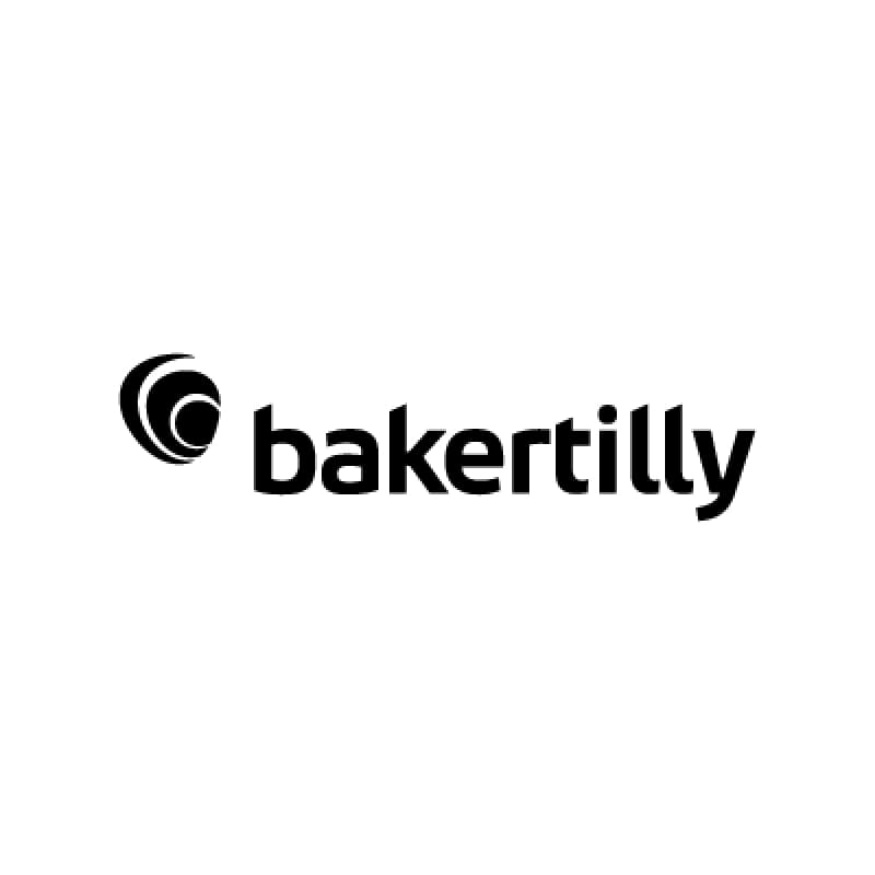 Plex_Partner_Service_Bakertilly