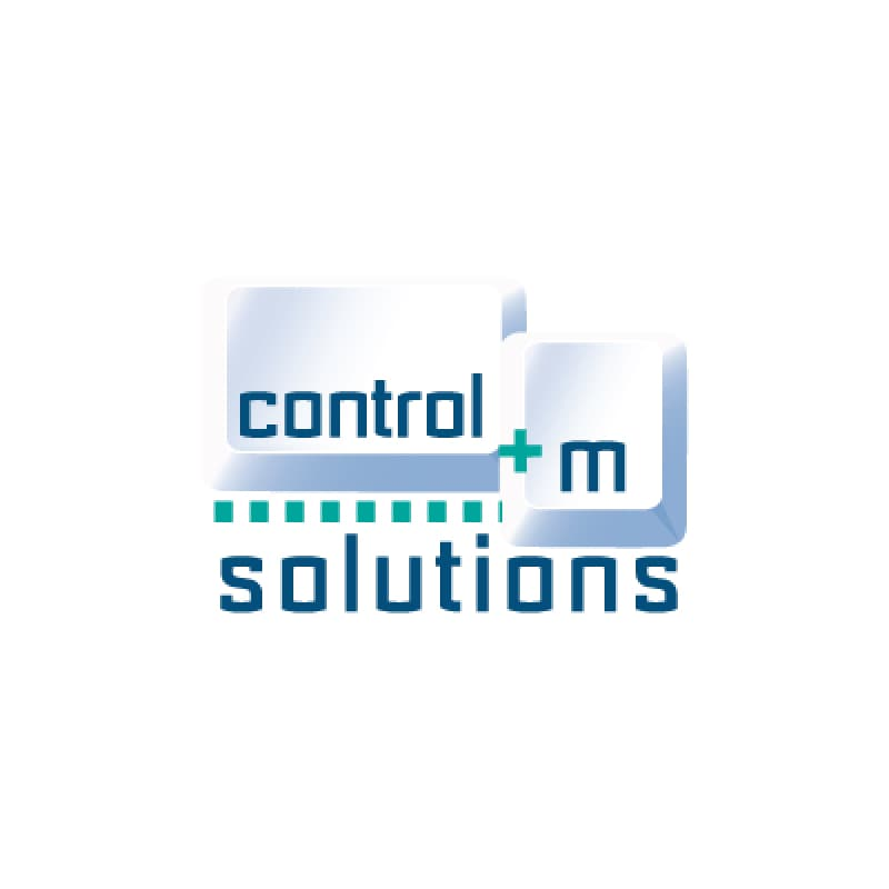 Plex_Partner_Service_ControlMSolutions