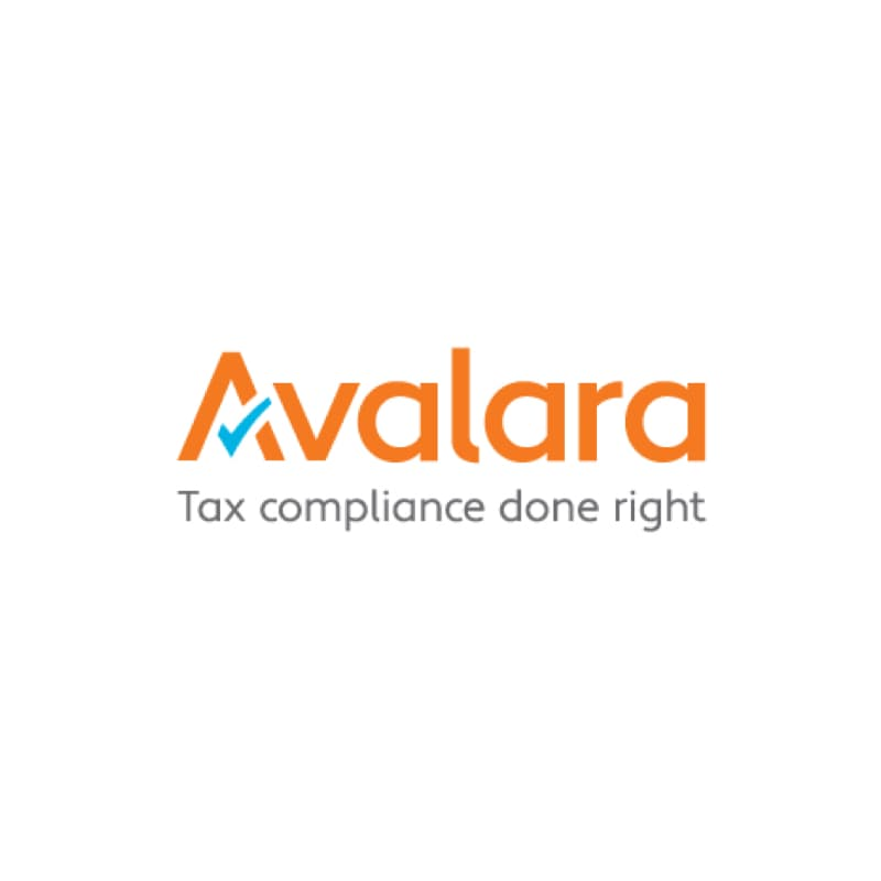 Plex_Partner_Solution_Avalara