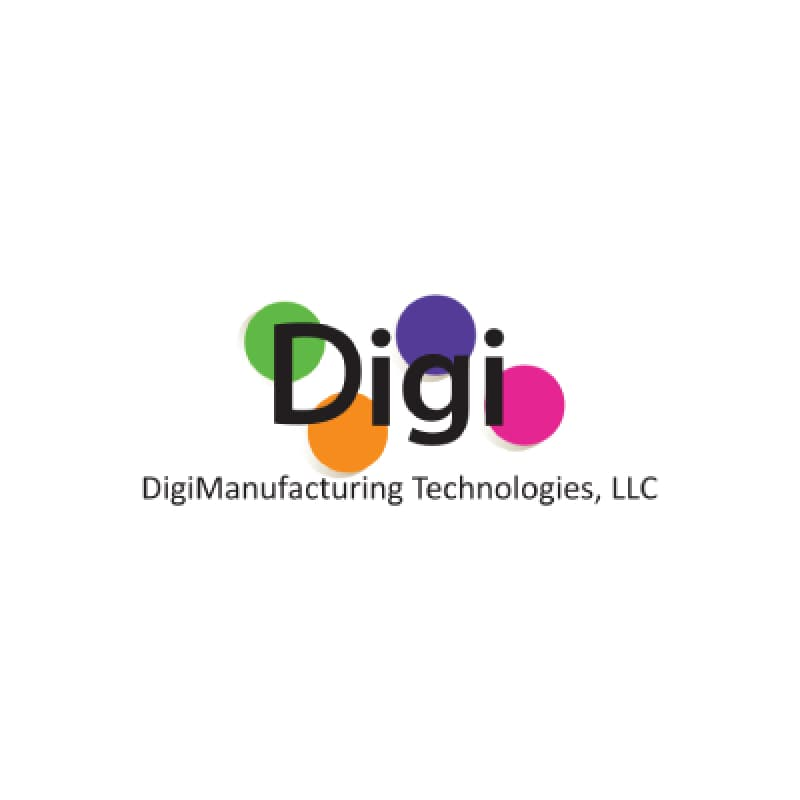 Plex_Partner_Solution_DigiManufacturing