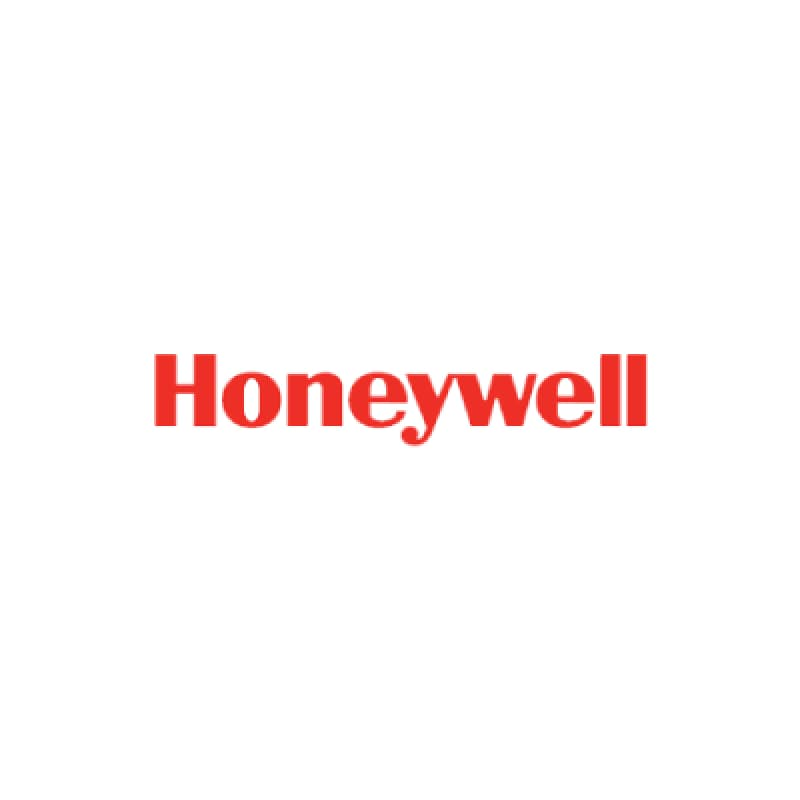Plex_Partner_Solution_Honeywell