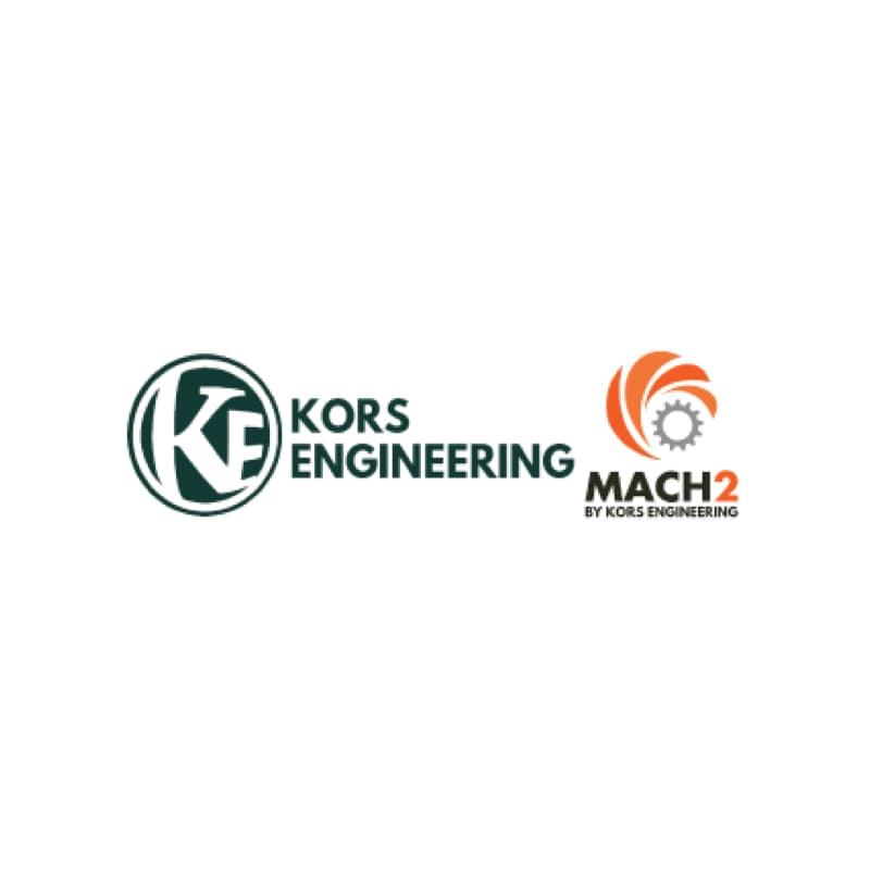 Plex_Partner_Solution_KorsEngineering