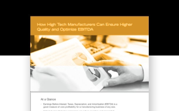 Plex_Resources_WhitePaper_HighTechManufacturing.jpg