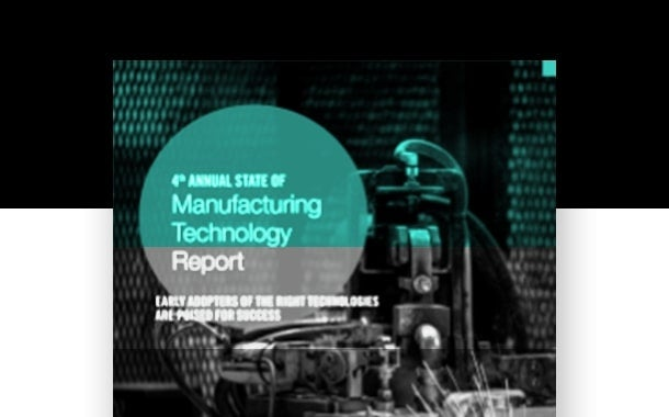 Plex_Resources_WhitePaper_StateOfManufacturing2019.jpg