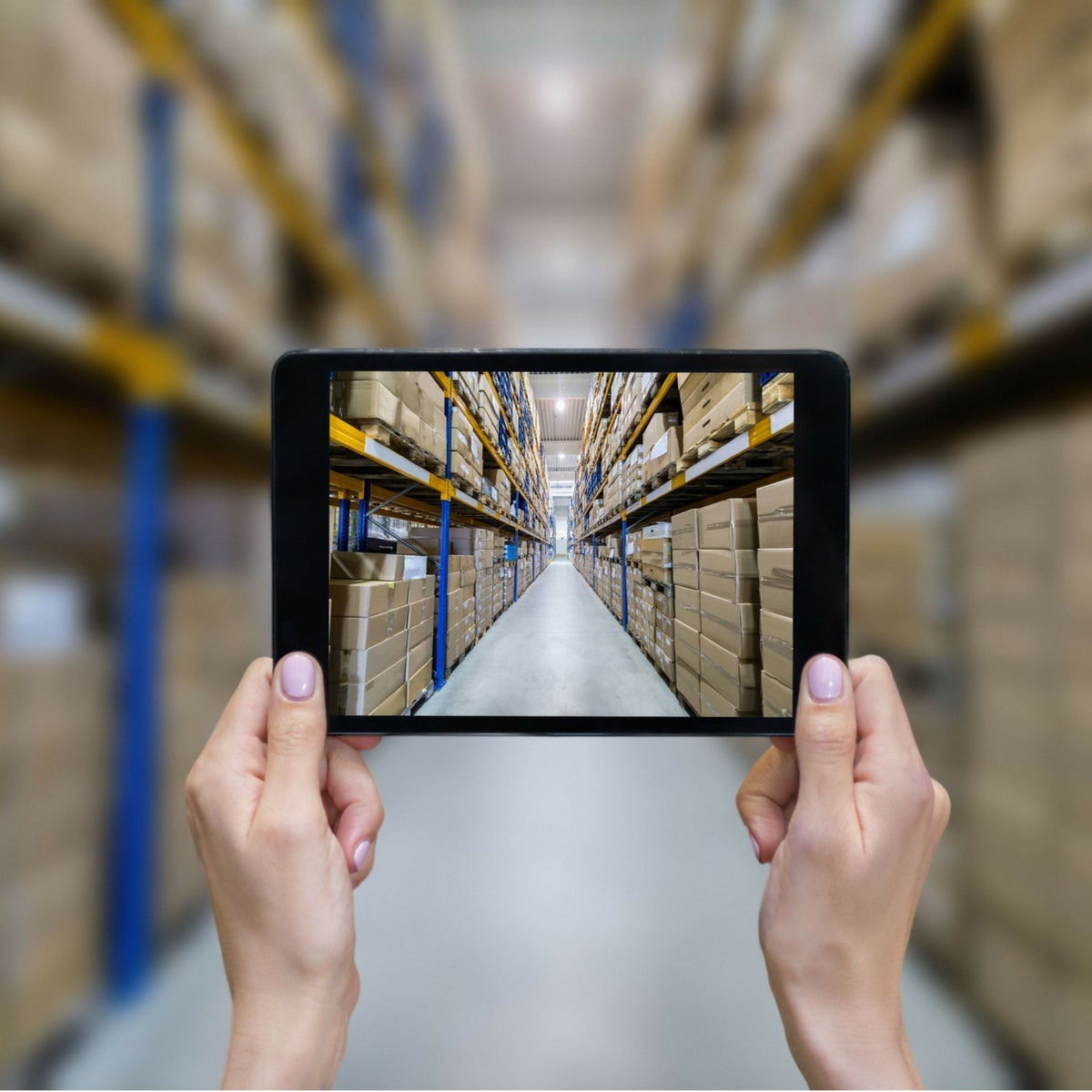manufacturers-need-to-go-digital-now