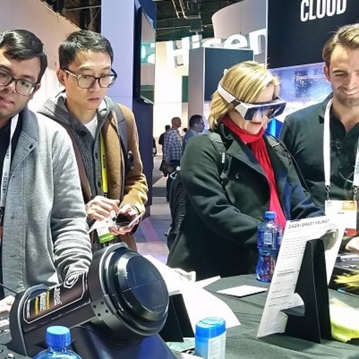 wearable-technology-on-the-shop-floor-ces-2017.jpg