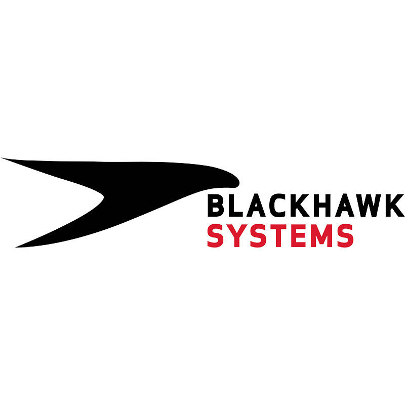 Blackhawk systems